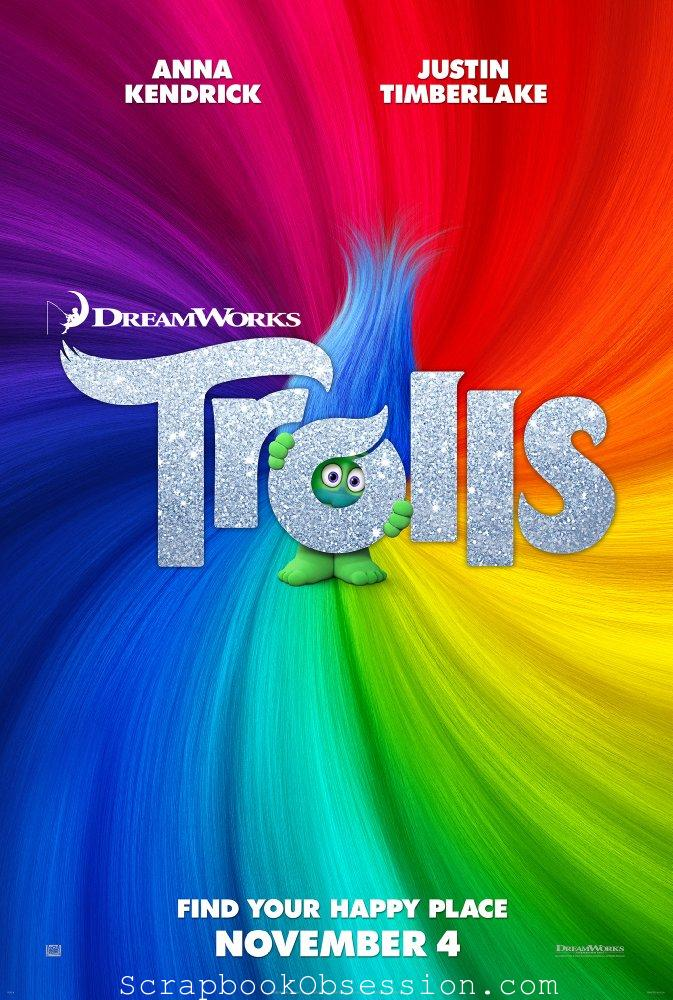 sbo-trolls-movie-image